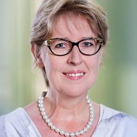 Maria Hinterreithner