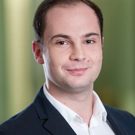 Florian Köttenstorfer