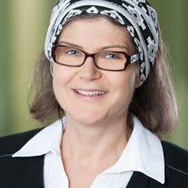 Mag. Ulrike Rath