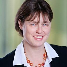 Veronika Reichweger