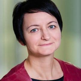 Doris Röhrich