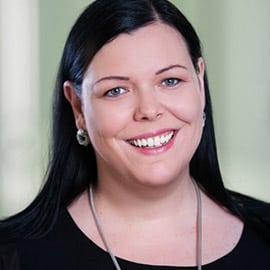 Susanne Roll