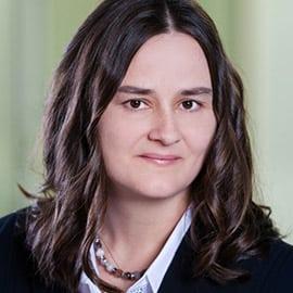 Karin Stegbauer