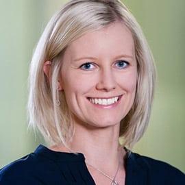 Julia Lindner, LL.B.