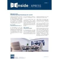 Bilanzsteuerrecht: Behandlung langfristiger Rückstellungen seit 1. Juli 2014