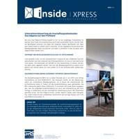 Unternehmensbewertung als Anschaffungsnebenkosten: Due Diligence auf dem Prüfstand
