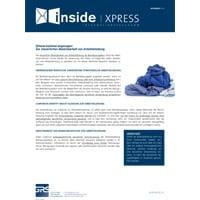 (Steuer)optimal angezogen: Zur steuerlichen Absetzbarkeit von Arbeitskleidung