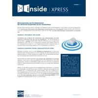 Wohnungsmieten und ihre Nebenkosten: Die zahlreichen Stolperfallen bei der Umsatzsteuer