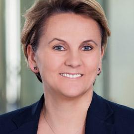 Mag. Emira Murtic