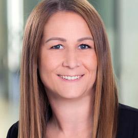 Alexandra Heitzmann
