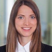 Katrin Schwaiger, BA MSc