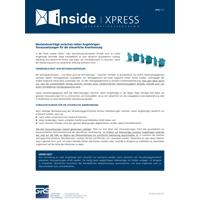 Bestandsverträge zwischen nahen Angehörigen: Voraussetzungen für die steuerliche Anerkennung