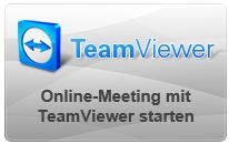 Online-Meeting mit TeamViewer starten