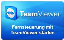 Fernsteuerung mit TeamViewer starten
