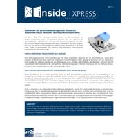 Ausnahmen von der Immobilienertragsteuer (ImmoESt): Wissenswertes zur Hersteller- und Hauptwohnsitzbefreiung