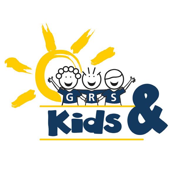 GRS&Kids-Logo