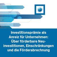 Investitionspraemie-als-Anreiz-fuer-Unternehmen