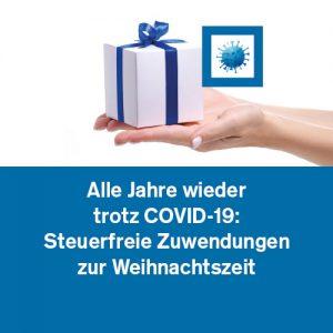 Alle-Jahre-wieder-trotz-COVID-19
