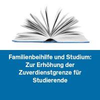 Familienbeihilfe-und-Studium