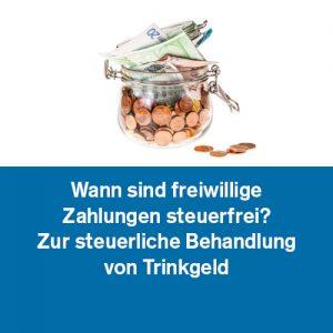 Steuerliche-Behandlung-von-Trinkgeld