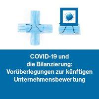 COVID-19-und-die-Bilanzierung