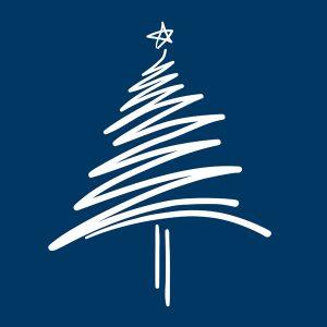 Weihnachtsbaum-2020