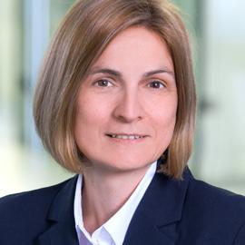 Dipl.Vw. Eva Herrmann