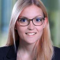 Viktoria Schäfer