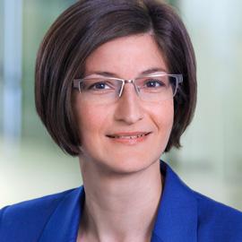 Mag. Eleonora Marincheva